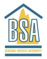 Building Services Authority