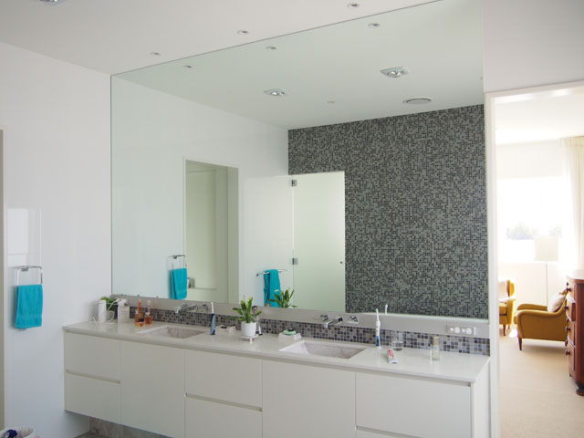 23 Excellent Bathroom Mirrors Gold Coast