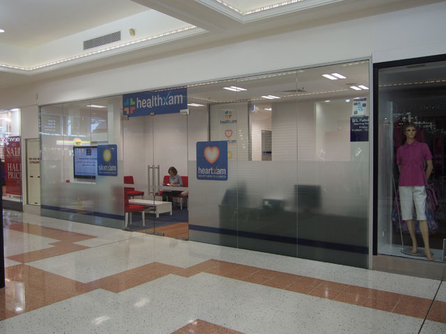 Gallery Shopfronts Commercial Glass Doors Glass